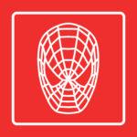 Wieża spidermana